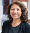 Lisa Fultz