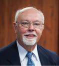 Ron Mateer