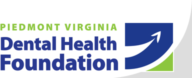 Piedmont Dental Health Foundation